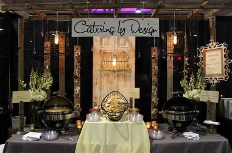 Raleigh Wedding Show by Forever Bridal NC   Jan 4 and 5