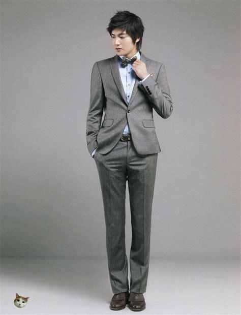 Fashion Min Min min ho trugen fashion min ho photo 35449641 fanpop