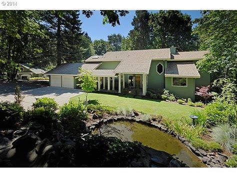 eugene oregon home listings galand haas real estate