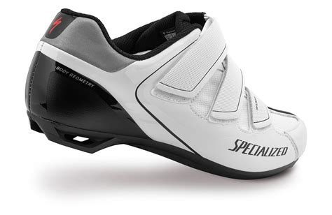 specialized s sport road shoes 2016 cycles et sports