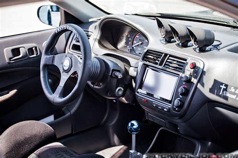 honda tech post your interior thread page 118 honda tech