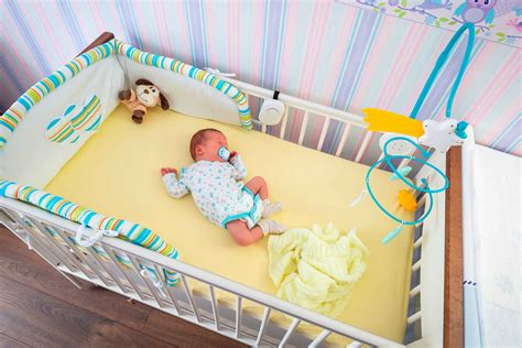 precios cunas precios cunas para bebes en burlington 6 accesorios de