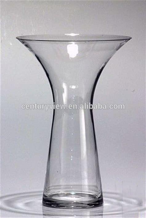 Cylinder Vases For Sale by Sale Clear Glass Cylinder Vases Wholesale For