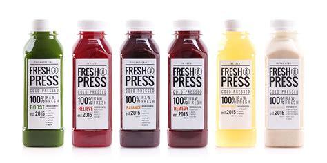 Detox Juice Program Jakarta by Detox Fresh Press Jakarta