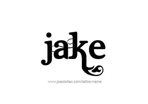 tattoo name jake jakes lion picture pictures to pin on pinterest tattooskid