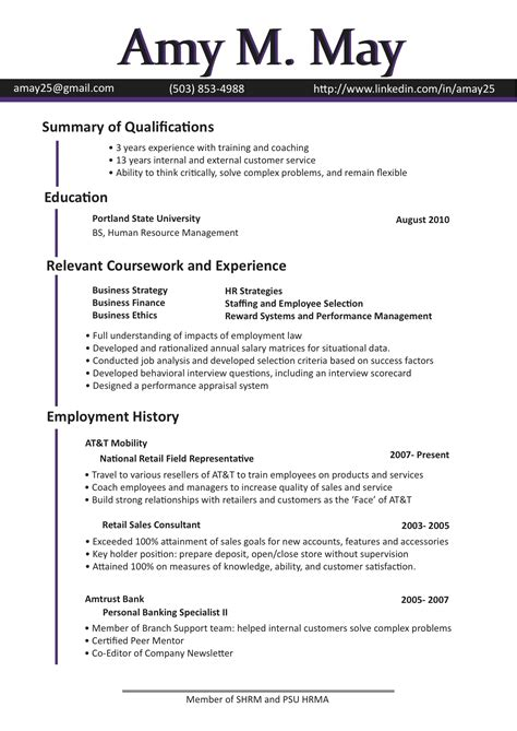 What Does Resume by What Does A Functional Resume Look Like 28 Images Want How