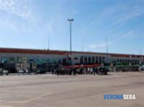 verona porta nuova parcheggio pronti i nuovi parcheggi per la sosta breve alla stazione