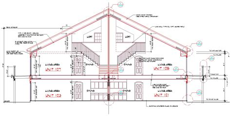 cad drawing amusing 80 home cad design inspiration of 4 bed room house design autocad 3d cad model grabcad