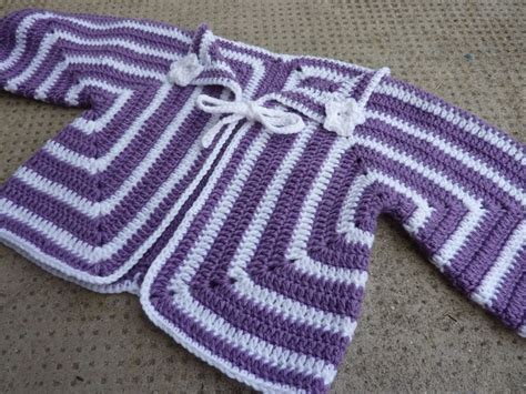 knit pattern hexagon sweater 1000 images about hexagon sweater on pinterest crochet
