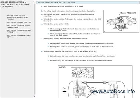 service manual pdf 2011 lexus lx engine repair manuals service manual pdf 2011 lexus is repair manual 1999 lexus is 200 chassis body repair manual