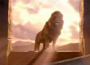 17 best images about aslan is on the move on