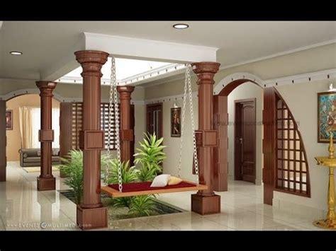 top  indian style interior design trends  smart
