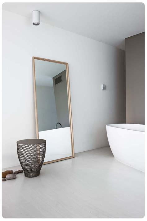 specchi arredo moderno specchi tavoli sedie consolle classici e moderni