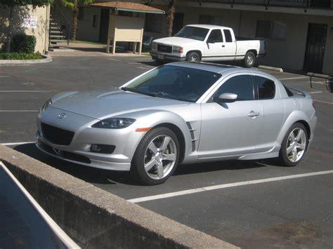 2004 Mazda Rx8 Motor by Ryanlago 2004 Mazda Rx 8 Specs Photos Modification Info
