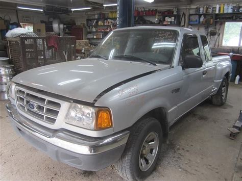 2003 ford explorer sport trac parts used 2003 ford truck explorer sport trac accessories wash