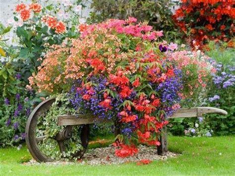 unique diy garden decor ideas diy craft projects