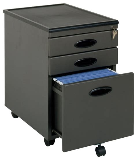 Steel Parts Cabinet 75 Drawer Laci Industry Office Shuter St1 575 studio rta 3 drawer mobile metal file cabinet contemporary filing cabinets by homesquare