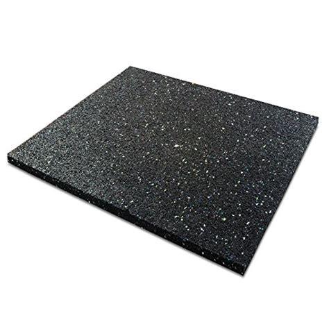 Rubber Mat For Washing Machine by Casa Pura 174 Rubber Anti Vibration Mat Shock Absorption