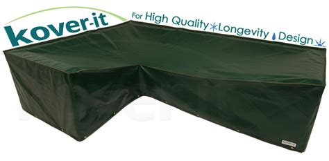 L Shaped Covers by Looking For A Lasting Waterproof L Shaped Corner Sofa