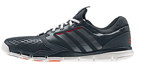 look at adidas crossfit shoes that are excellent for wods