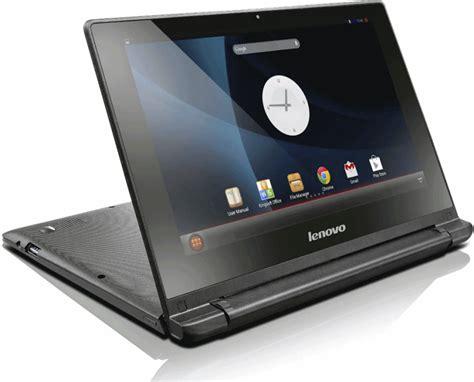 Tablet Android Lenovo Di Surabaya lenovo a10 nuovo netbook android con schermo touch lffl org