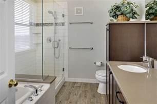 eco flooring options bathroom flooring options cost bathroom flooring options