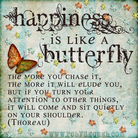 butterfly sayings butterfly quotes quotesgram