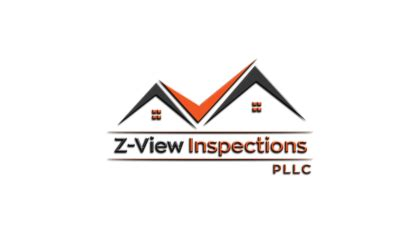 z view inspections pllc your dfw home inspectors