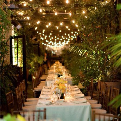 Pipa Ac 3 8 X 5 8 Place Setting I Ve Always Wanted A Pergola With Vines And