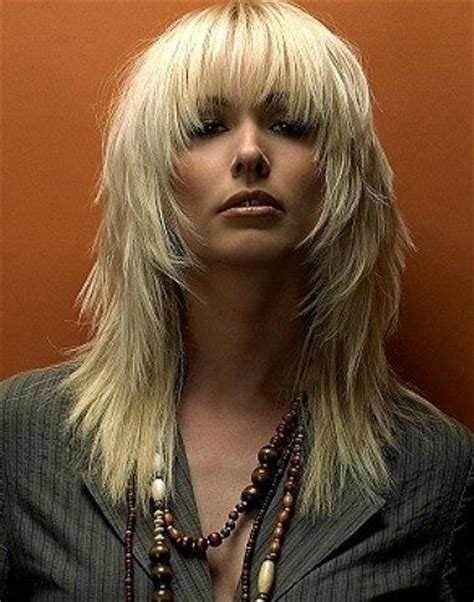 70 s style shag haircut pictures 15 best images about 70s shag haircut on pinterest the