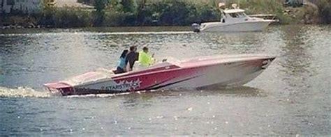 pantera 28 boat pantera 28 pantera boats for sale