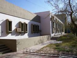 imágenes fachadas minimalistas el instituto de mec 225 nica aplicada es una instituci 243 n