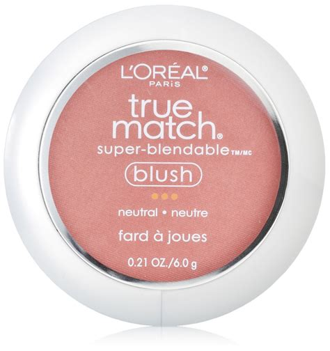 7 Best Blushes Expert Reviews by 10 Best Blushes For 2018 Top Blushes To In Your