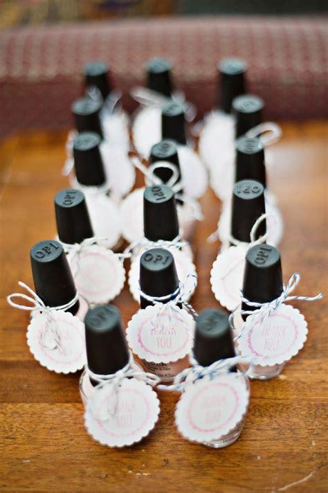 Favors For Bridal Shower Brunch best 25 bridal brunch favors ideas on wedding