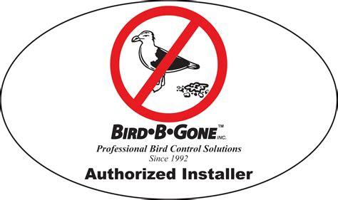 ga logo bird free image