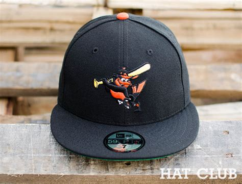 Baltimore Search Orioles Hat Www Pixshark Images Galleries With A Bite