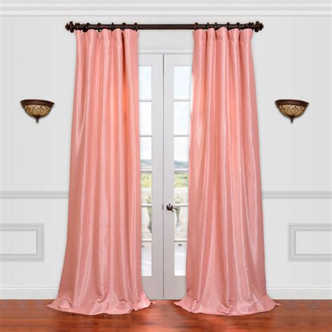 108 inch curtains drapes outdoor