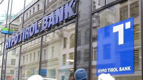 hypo tirol bank banking bad bank heta hypo kostet tirol heuer 80 millionen