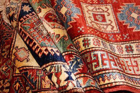 Fair Trade Rugs Ten Thousand Villages by Fair Trade Rugs At Ten Thousand Villages Chicago