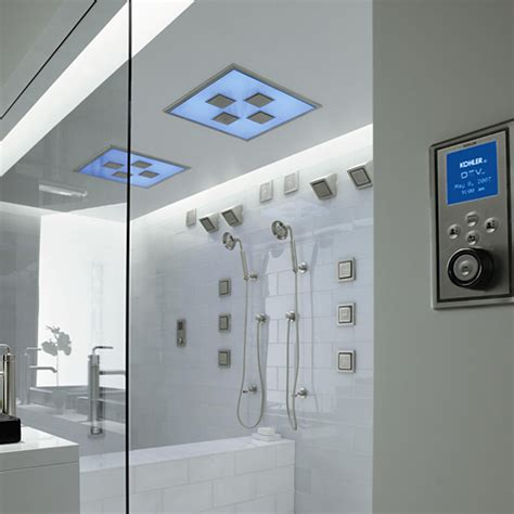 the gallery for gt future bathroom bathrooms of the future