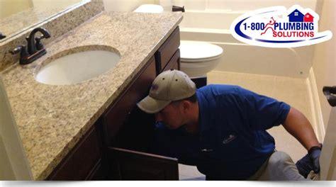 Bathroom Repair Columbia Sc Bathroom Plumbing Remodeling Services Repipe Columbia Sc