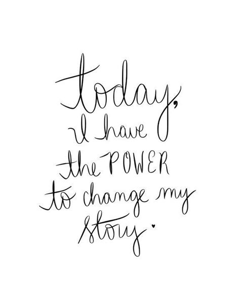 1000 images about great thoughts on pinterest colors beautiful and inspirational quotes about strength 1000 change quotes