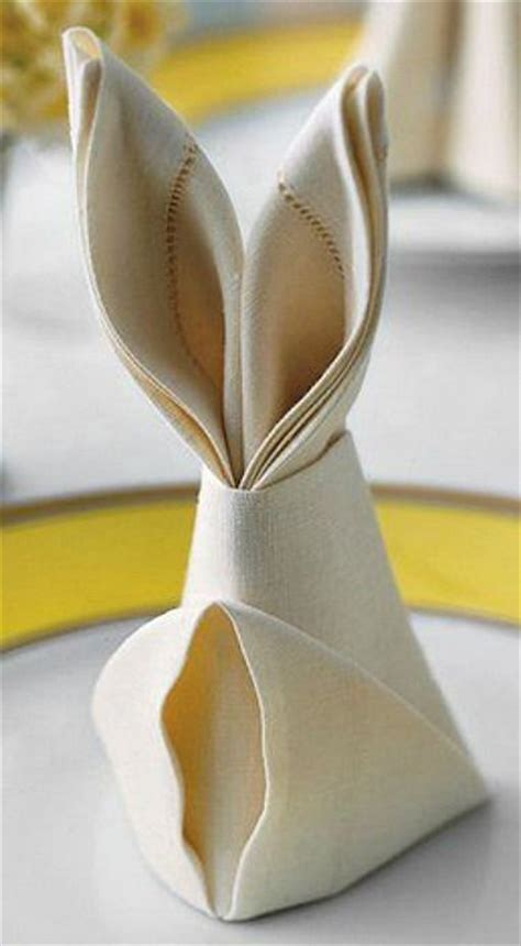 Origami Per Tovaglioli by Oltre 25 Fantastiche Idee Su Tovaglioli Su