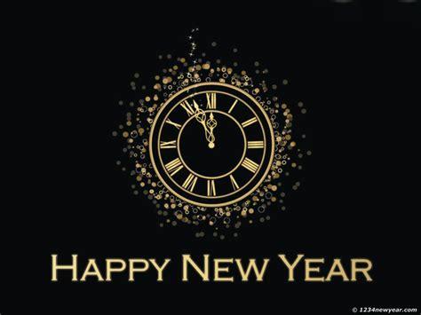 countdown clock new years new year countdown clocks happy holidays