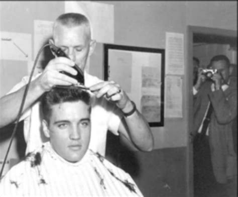 haircut story net the elvis haircut story great expeditions media by abe