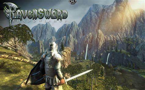 free ravensword shadowlands apk ravensword shadowlands free no steam gamepad