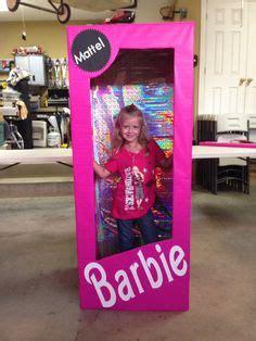 Barbie Lollipop Meme - 1000 images about sofias birthday on pinterest barbie