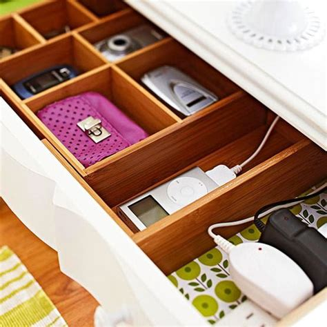 countertop charging station 1000 images about charging station ideas on pinterest