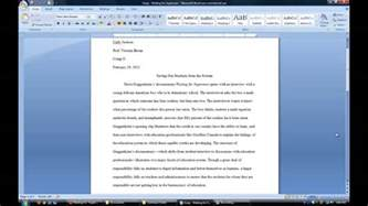 Essays Website by Citing A Website In An Essay