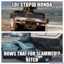 Stupid Funny Memes - funny snake memes